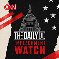 CNN's The Daily DC: Impeachment Watch