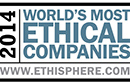 2014 Most Ethical Companies