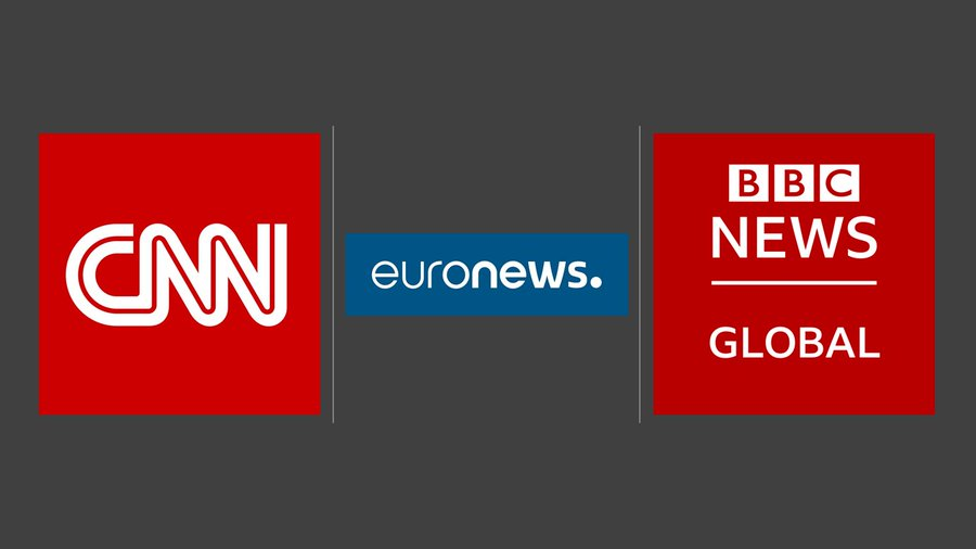CNNI Announcement