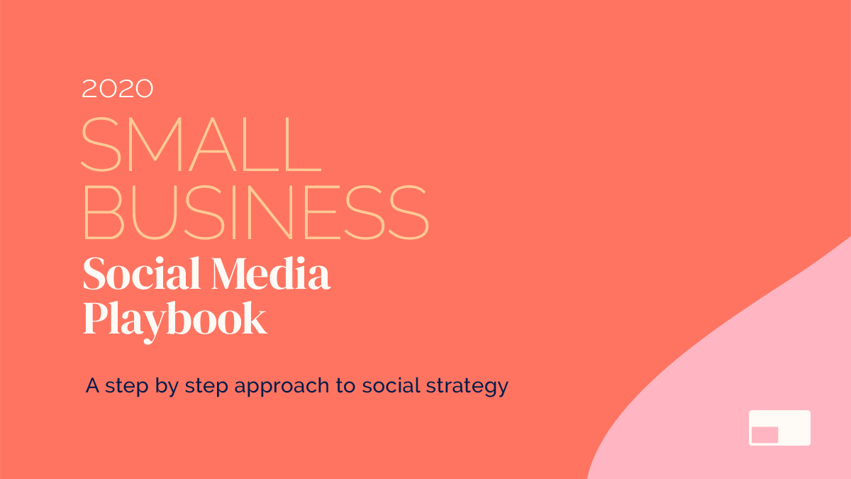 Fullscreen Small Business Playbook