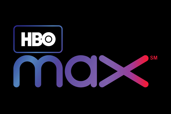 Introducing HBO Max – the future of streaming