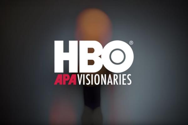 HBO Premieres Asian-Pacific American Visionaries' Short Films