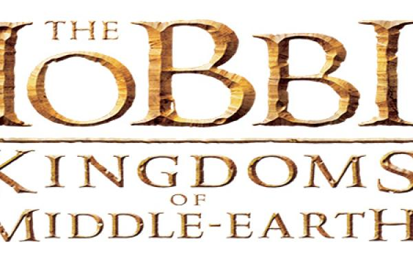 WB Brings Hobbit Gamers to Middle-earth
