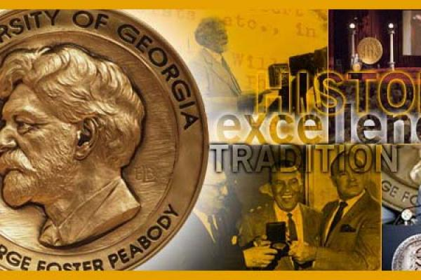 HBO and Turner Receive Seven Peabody Awards