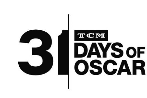 TCM Brings a Month of Movie Magic