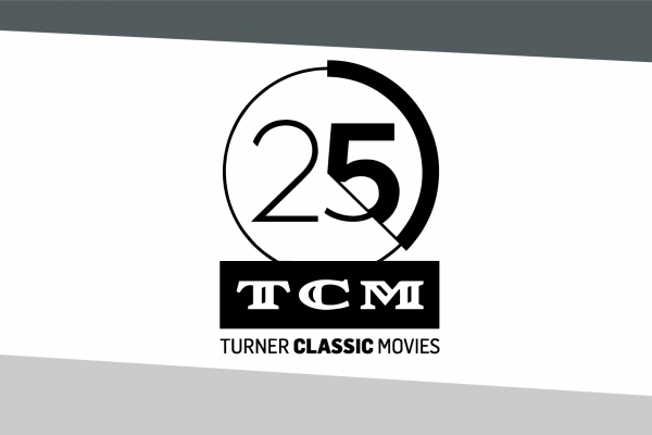 From the silver screen to TCM's silver anniversary