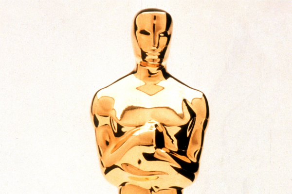 WarnerMedia Nabs 11 Oscar Nominations