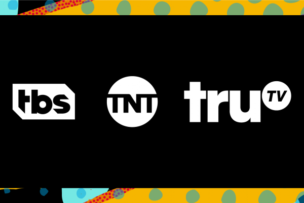 TBS, TNT and truTV Announce Programming for 2019 & 2020