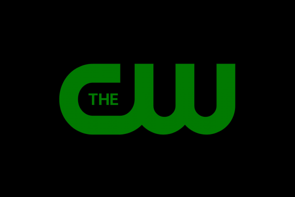 The CW's New Fall Schedule is Officially Out