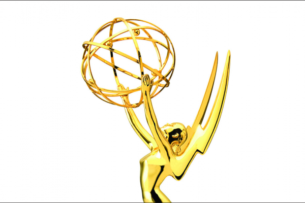 WarnerMedia scores 191 Emmy Award nominations and HBO sets a single-season record with 137 nominations