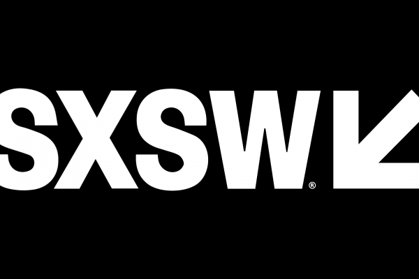 Make your voice heard by voting for the 2020 SXSW Conference
