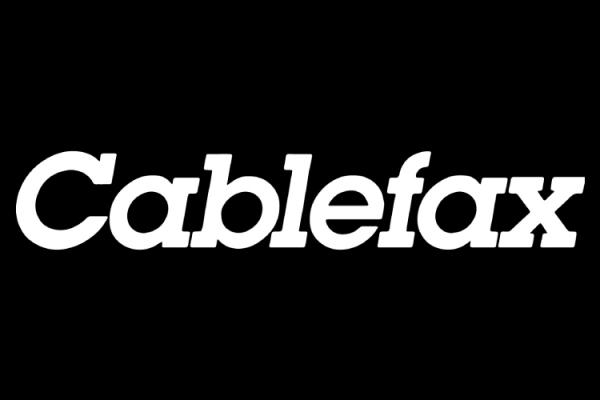 WarnerMedia executives honored on Cablefax Diversity List