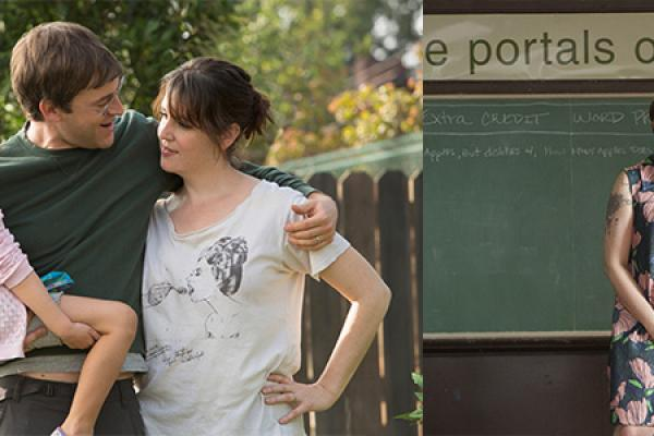 A Perfect Pair: Togetherness and Girls Return on HBO