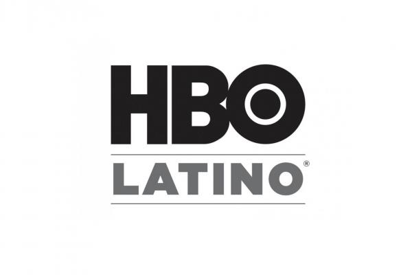 HBO Latino launches competition to find best Latino comedians in America