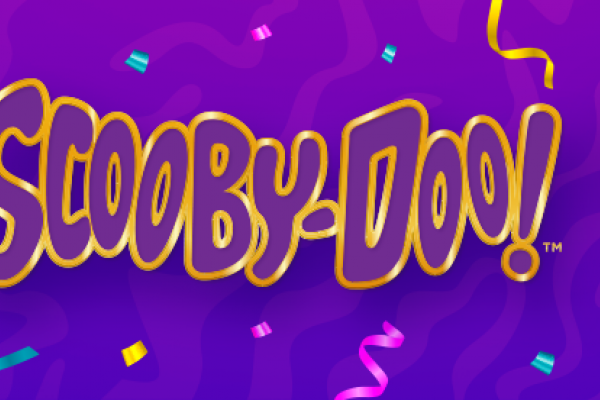 Zoinks! 'Scooby-Doo' turns 50 with free streaming and surprises, plus we rank the villains!