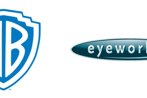 Eyeworks Bolsters Warner Bros. Television's Global Reach
