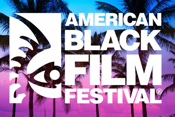 HBO ABFF Short Film Competition Launches Call for Submissions