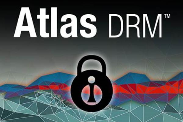 Turner's iStreamPlanet Launches Atlas DRM Service