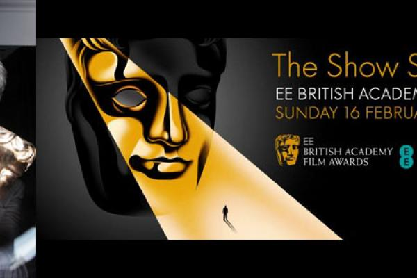 Gravity Pulls in Big Wins at BAFTAs