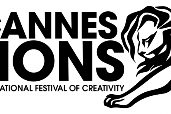 Kicking Off Cannes Lions 2017