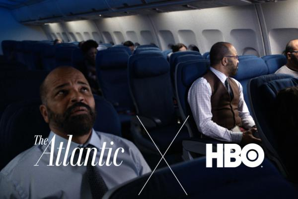 HBO and the Atlantic Challenge Viewers to Examine Their Own Beliefs