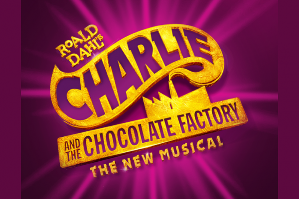 Charlie Comes to Broadway