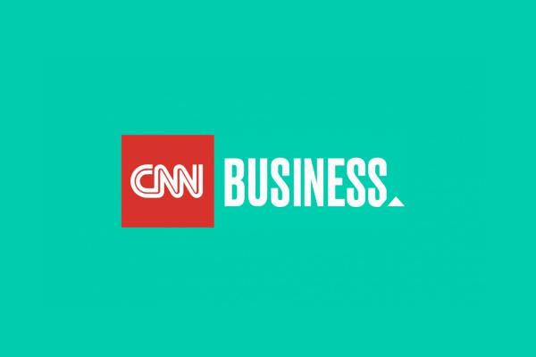 Know What the Tech Is Going On... with CNN Business