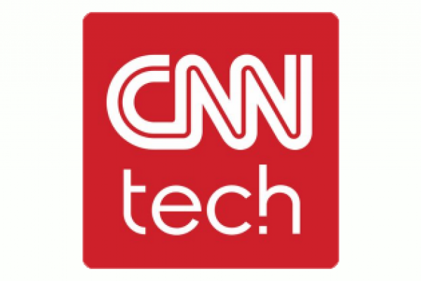 Introducing CNN Tech