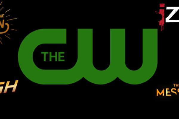 The CW Upfront Delivers New Shows