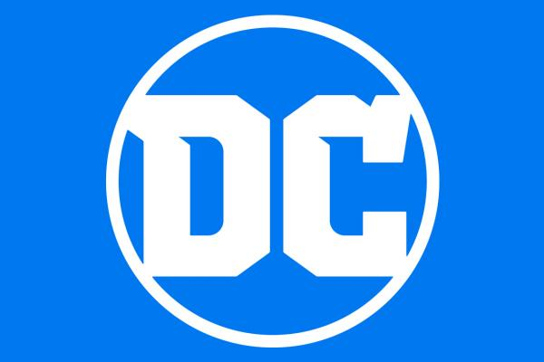 DC Announces Five-Project Deal with Frank Miller
