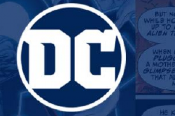 Writers Wanted for DC Talent Development Workshop