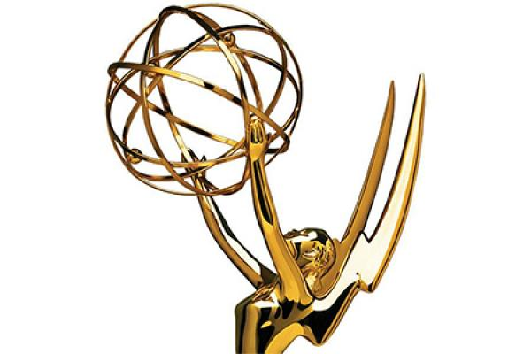 HBO, CNN Awarded with Emmys