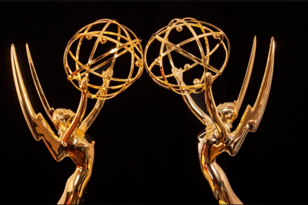 HBO, CNN Earn News & Documentary Emmy Nominations