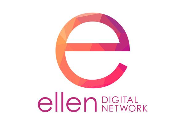 EDN Unveils Content at NewFronts West