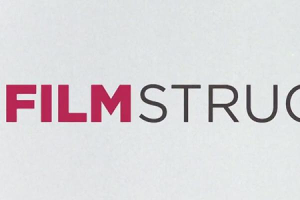Cinema Fans Will Be FilmStruck Soon