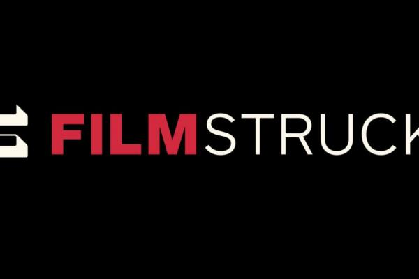 Filmstruck Is Coming to France and Spain