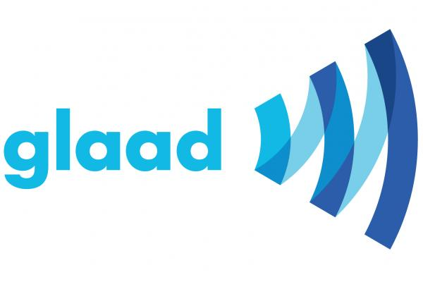 WarnerMedia nominated for 12 GLAAD Media Awards