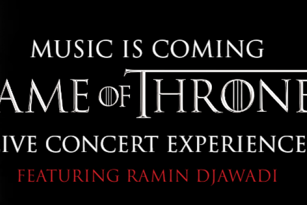 Experience the Seven Kingdoms Live