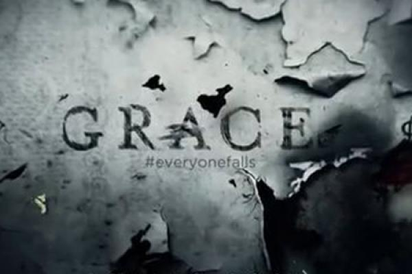 Grace Brings Horror to HBO Asia