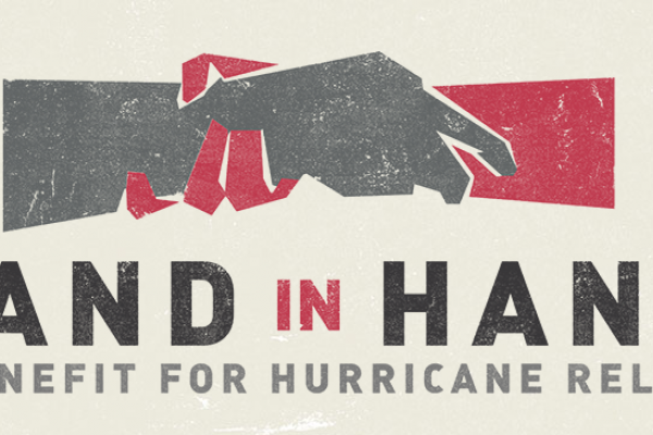 HBO Teams Up for Hurricane Relief Benefit