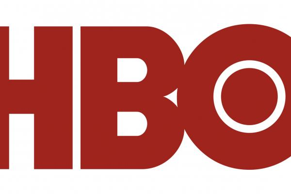 HBO Asia Gets In on the Action
