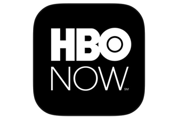 HBO NOW Arrives in April