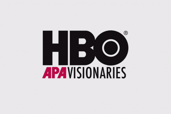 HBO Seeks Asian Pacific American Visionaries