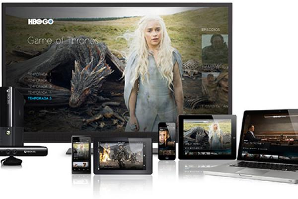 HBO LatAm to Launch New Streaming Service