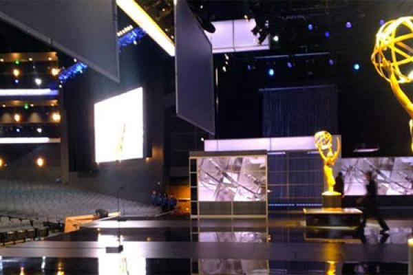 HBO Tops Creative Arts Emmys