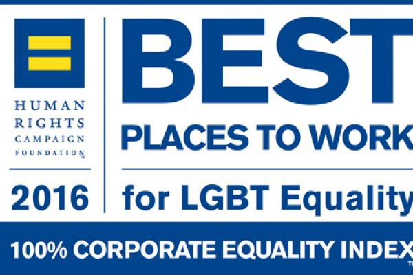 Scoring for Equality with HRC and the CEI