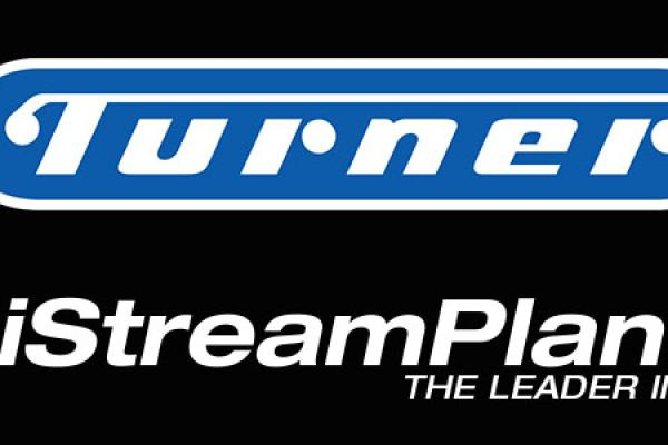 Turner and iStreamPlanet Join Forces