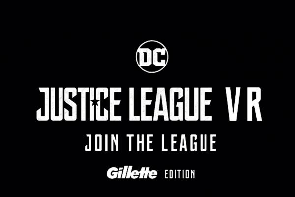 Plan Your Justice League VR Experience