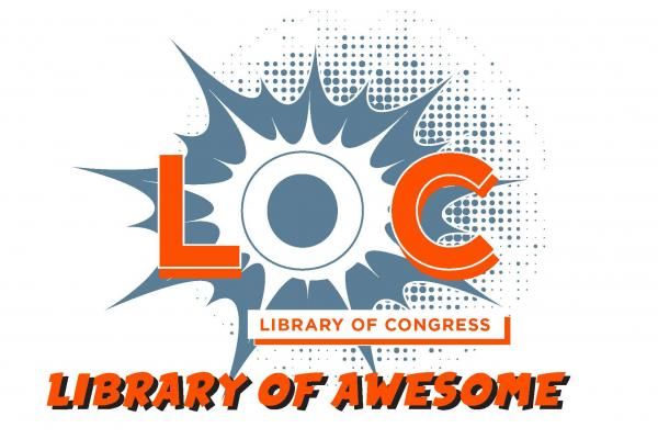 Super Awesome: Watch the Library of Awesome Event