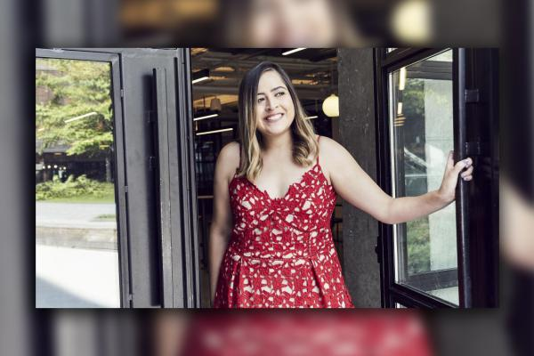 Her Father's Daughter: Turner 'Dreamer' Learns 'No' Isn't the Final Answer